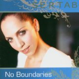 Miscellaneous Lyrics Sertab