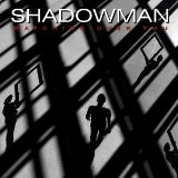 Watching Over You Lyrics Shadowman