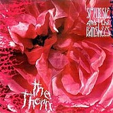 The Thorn (EP) Lyrics Siouxsie and the Banshees