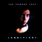 Sweet Disposition Lyrics Temper Trap