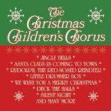 Miscellaneous Lyrics The Children's Christmas Chorus