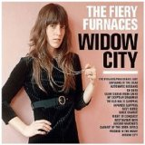 Widow City Lyrics The Fiery Furnaces