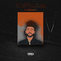 Unreleased Lyrics The Weeknd
