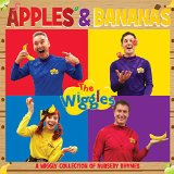 Apples & Bananas Lyrics The Wiggles