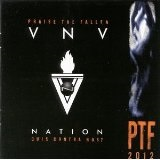 Praise The Fallen Lyrics VNV Nation