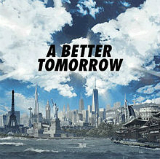 A Better Tomorrow Lyrics Wu-Tang Clan