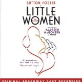 Miscellaneous Lyrics 3 Little Woman