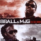 Ten Toes Down Lyrics 8 Ball & MJG