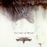 Corroder of Minds Lyrics Adastra