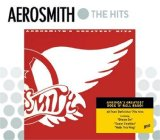 Aerosmith's Greatest Hits Lyrics Aerosmith