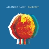 Fallout Lyrics All India Radio