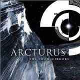 Sham Mirrors Lyrics Arcturus