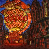 Americana Deluxe Lyrics Big Bad Voodoo Daddy
