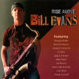 Rise Above Lyrics Bill Evans