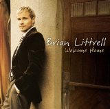 Miscellaneous Lyrics Brian Littrell