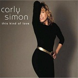 This Kind of Love Lyrics Carly Simon
