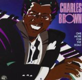 Miscellaneous Lyrics Charles Brown