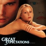 Great Expectations Soundtrack Lyrics Cornell Chris
