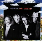 American Dream Lyrics Crosby, Stills, Nash & Young