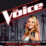 Put Your Records On (The Voice Performance) [Single] Lyrics Danielle Bradbery