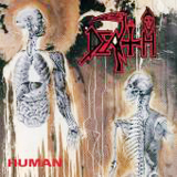 Human Lyrics Death