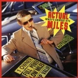 Actual Miles: Greatest Hits Lyrics Don Henley