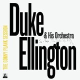 The Conny Plank Session Lyrics Duke Ellington