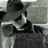 See If I Care Lyrics Gary Allan