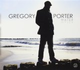Water Lyrics Gregory Porter