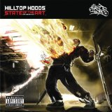 Miscellaneous Lyrics Hilltop Hoods