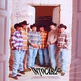 Sueña Lyrics Intocable