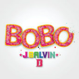 Bobo (Single) Lyrics J Balvin