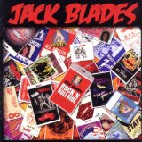Rock 'N Roll Ride Lyrics Jack Blades
