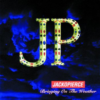 Live 25 Lyrics Jackopierce