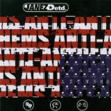 Anti-Anthems Lyrics Janez Detd.