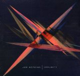 Immunity Lyrics Jon Hopkins