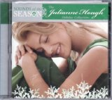 Holiday Collection Lyrics Julianne Hough