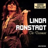 Document  Lyrics Linda Ronstadt