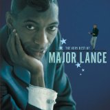 Miscellaneous Lyrics Major Lance