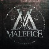 Five Lyrics Malefice
