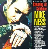 Miscellaneous Lyrics Mike Ness