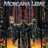 Maleficium Lyrics Morgana Lefay