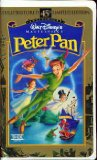 Miscellaneous Lyrics Peterpan