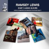 Miscellaneous Lyrics Ramsey Lewis