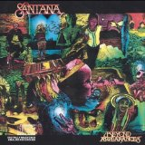 Beyond Appearances Lyrics Santana