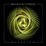 Overflow Lyrics Sickening Horror