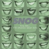 Miscellaneous Lyrics Snog