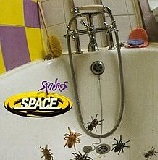 Spiders Lyrics Space