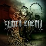 Maniacal Lyrics Sworn Enemy