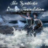 Where Drowned Suns Still Glimmer Lyrics The Synthetic Dream Foundation